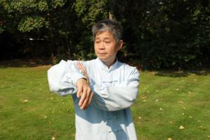 photo Bong Sau